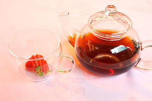 strawberrytea.jpg