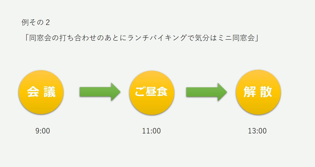 使い道2.png