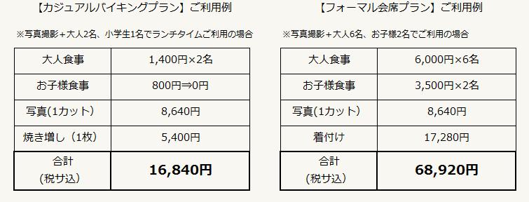 カジュアルバイキングプラン料金.png