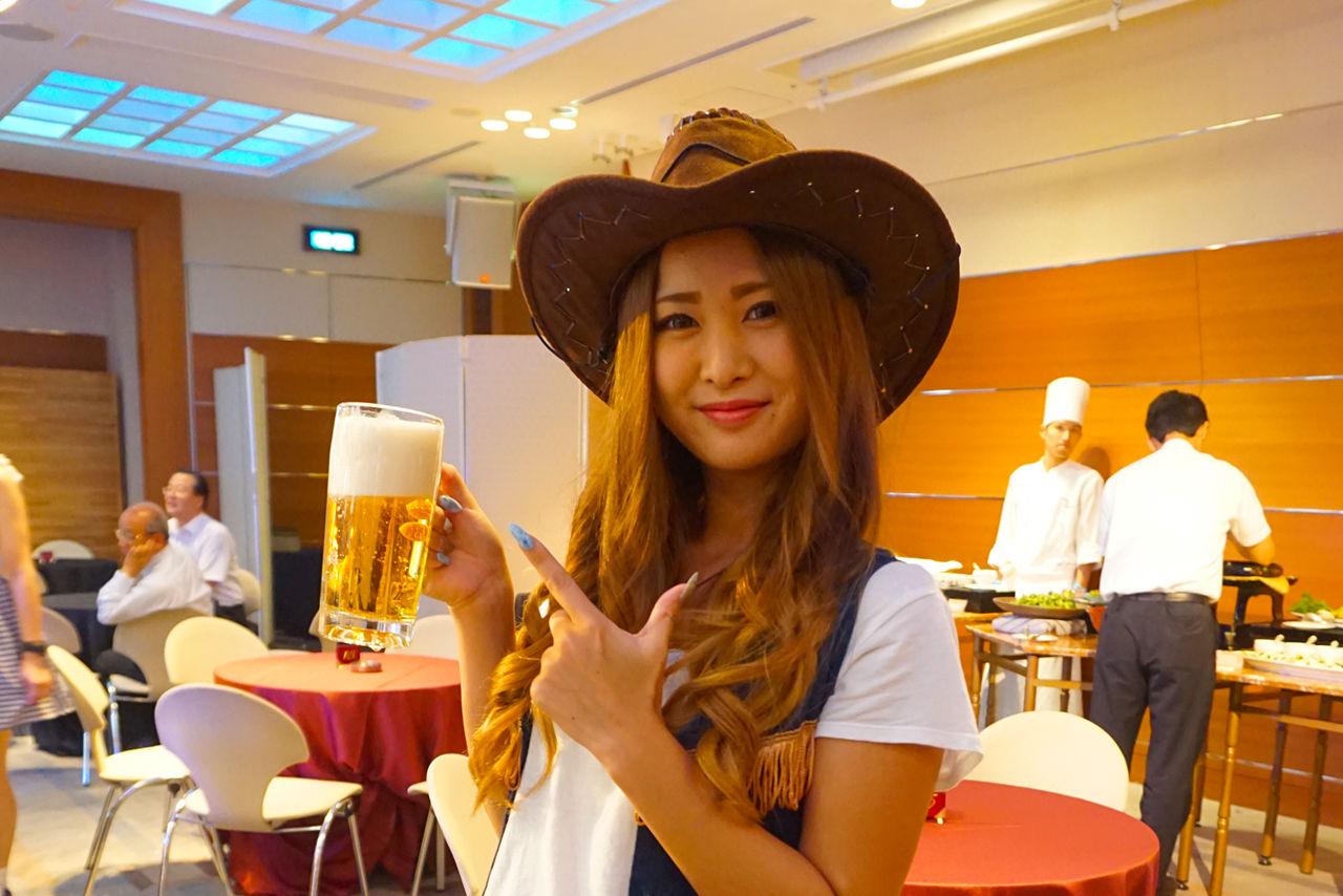cowgirl_01_1280x854.jpg