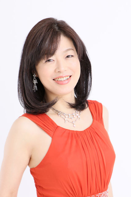 歌声ピアノsasahara_426x640.jpg