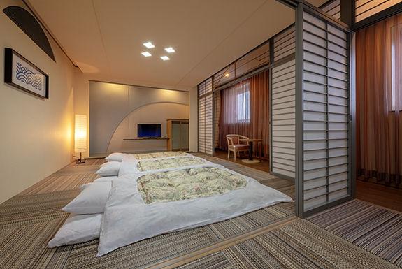仙台 ホテル メルパルク