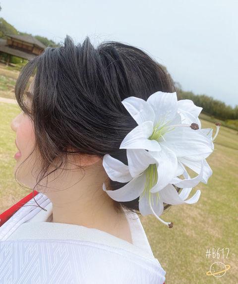 blog2020.3.30_02.jpg