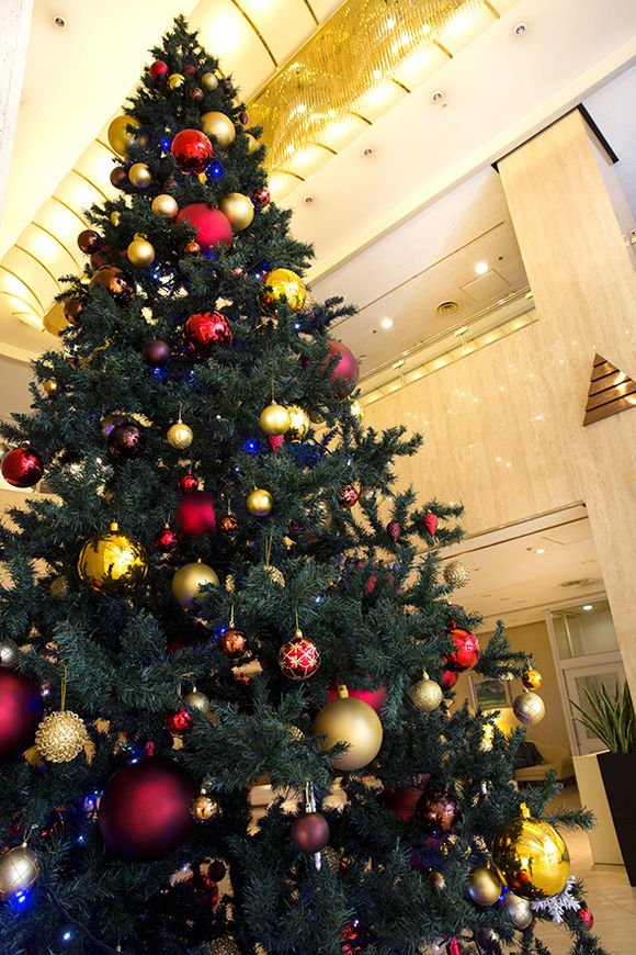 blog_image.christmastree1.jpg
